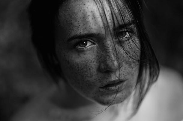 portretten-jonge-vrouwen-4