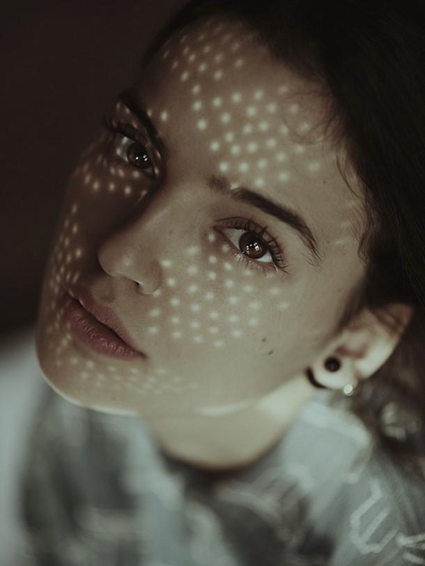 portretten-jonge-vrouwen-6