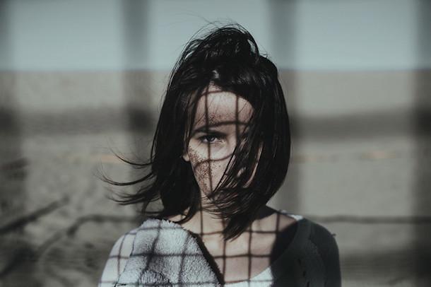portretten-jonge-vrouwen-7