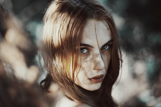 portretten-jonge-vrouwen-8