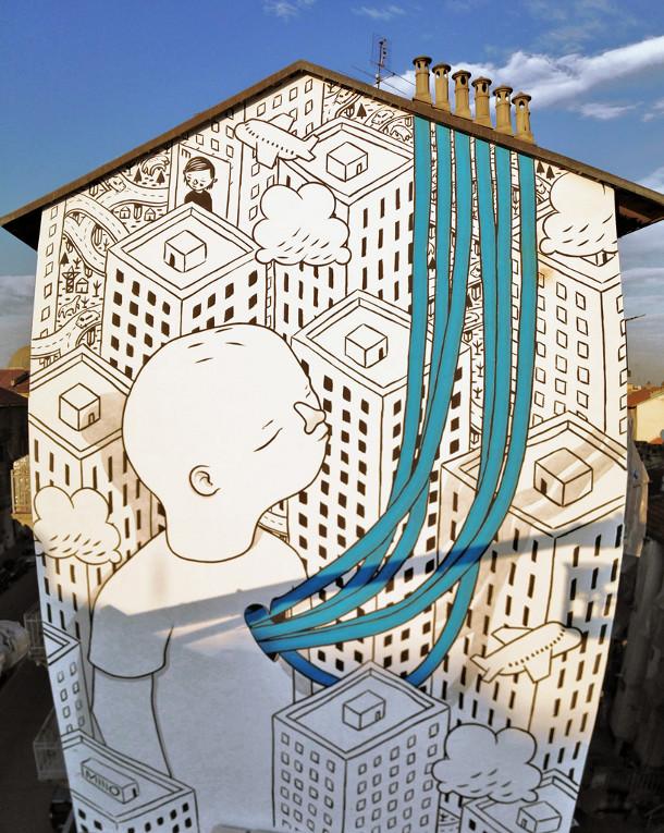 street-art-turijn-2