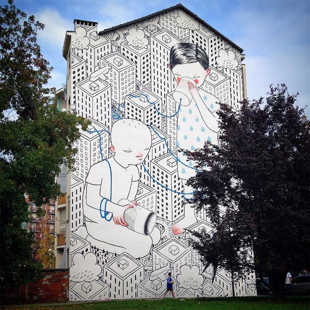 street-art-turijn-3
