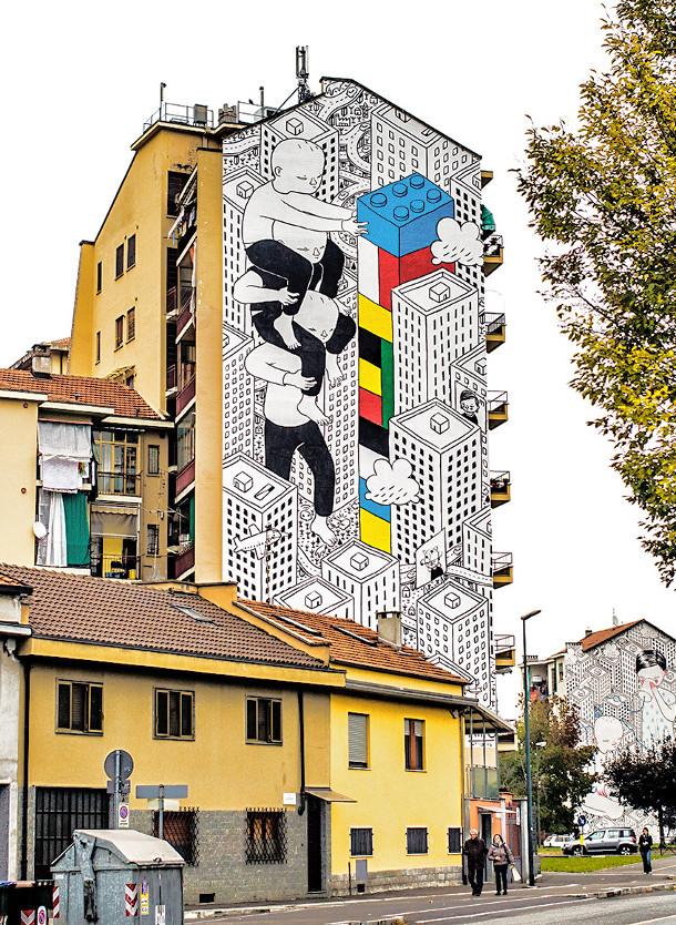 street-art-turijn-4