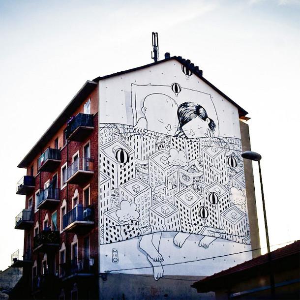 street-art-turijn-5
