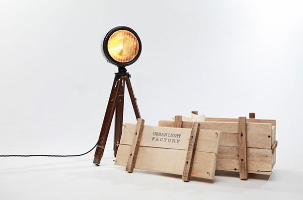 vintage-lampen-bromfiets-koplampen-2