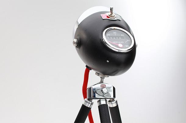 vintage-lampen-bromfiets-koplampen-3