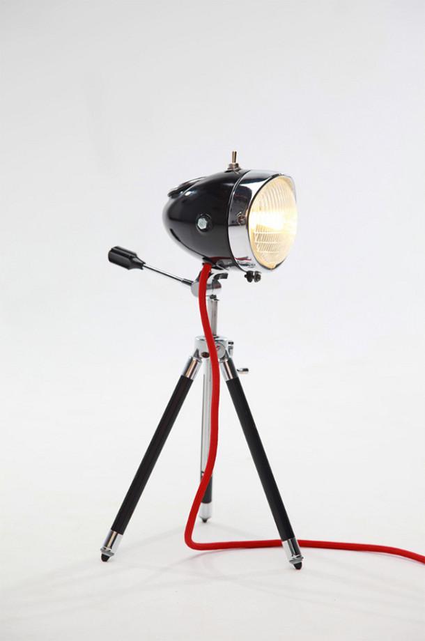 vintage-lampen-bromfiets-koplampen-4