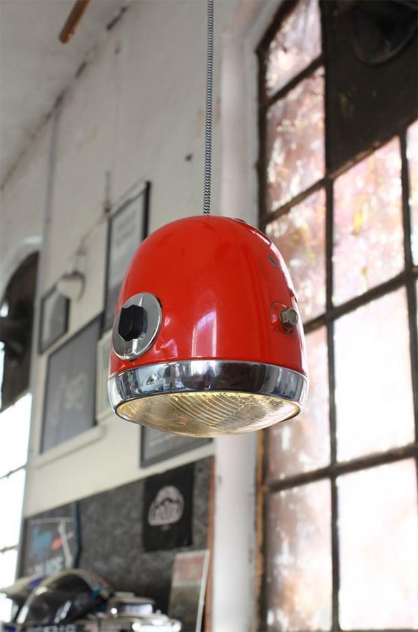 vintage-lampen-bromfiets-koplampen-5