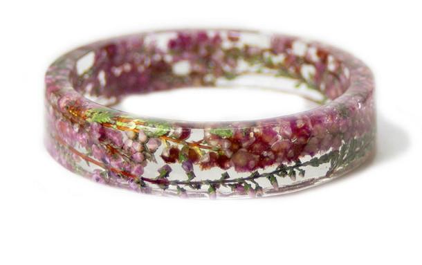 bloemen-armbanden-4