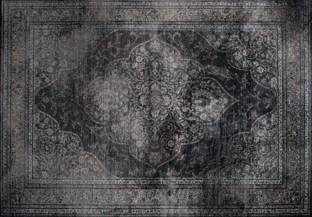 dutchbone-rugged-dark-vloerkleed-170-x-240-cm