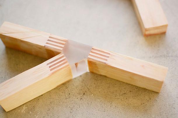 houten-stoel-hars-as-4