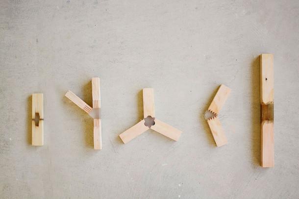 houten-stoel-hars-as-5