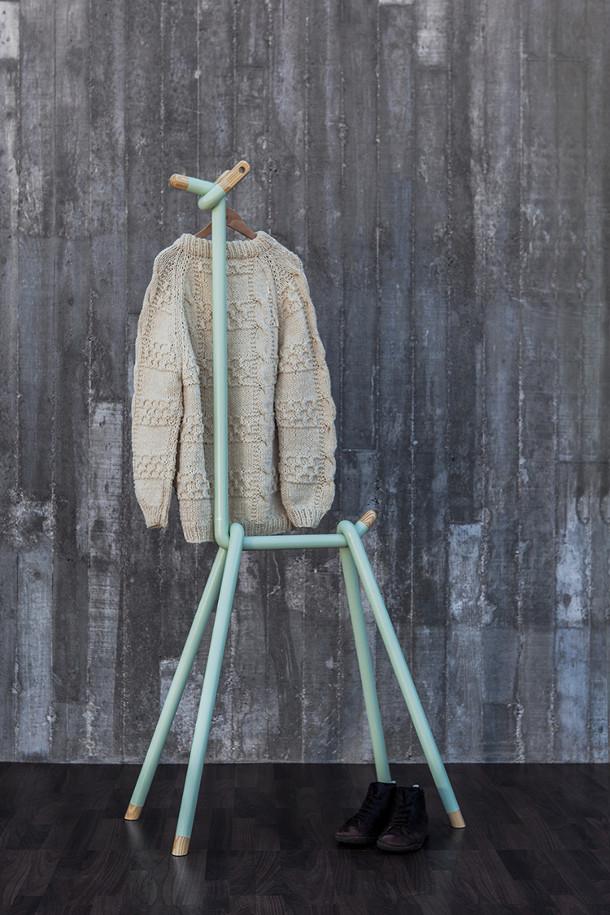 kledinghanger-llama-3
