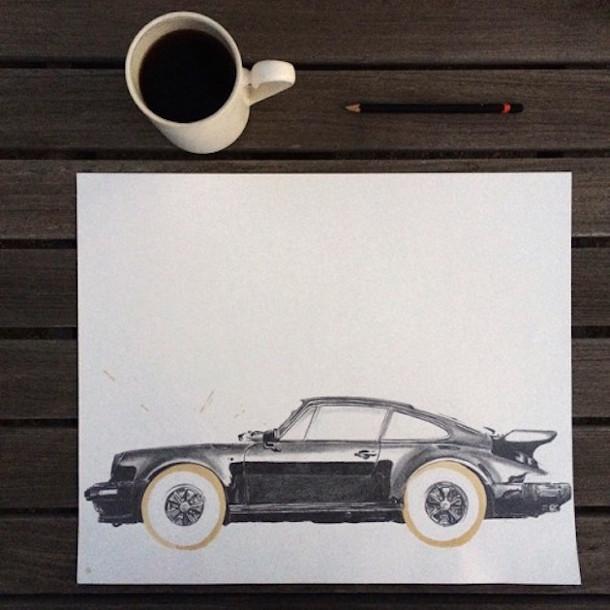 tekeningen-koffie-vlekken-5