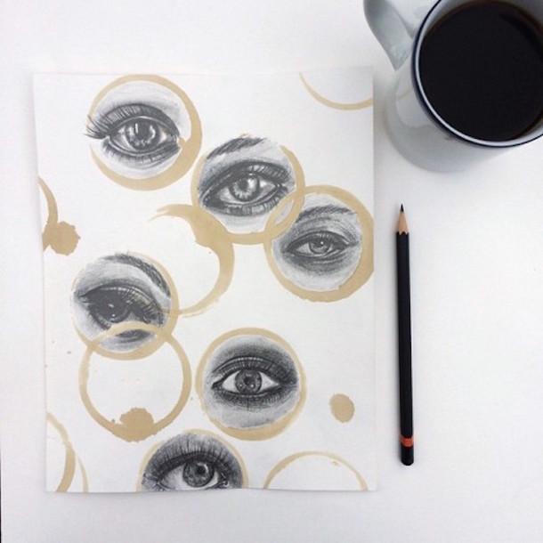 tekeningen-koffie-vlekken-6