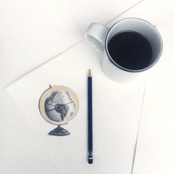 tekeningen-koffie-vlekken-8