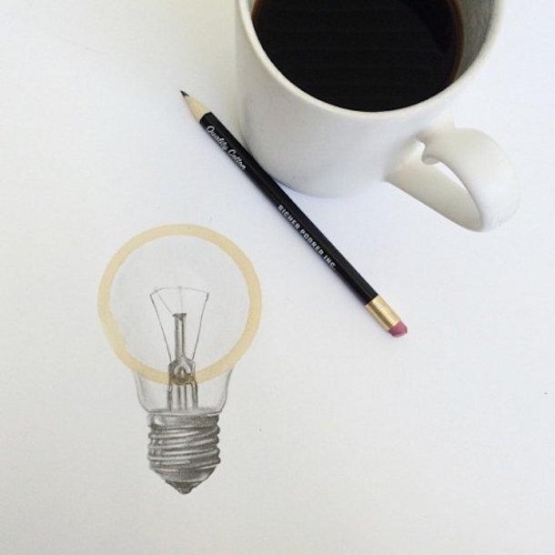 tekeningen-koffie-vlekken-9