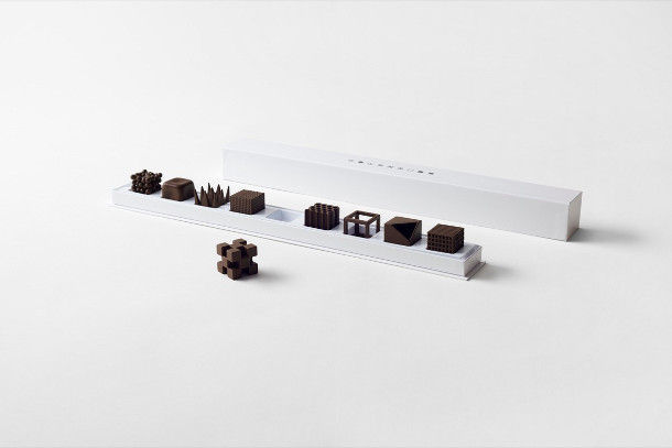 chocolatexture-4