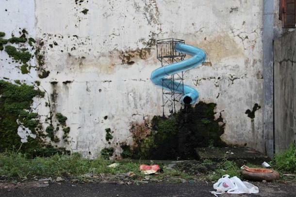 street-art-ernest-zacharevic-4