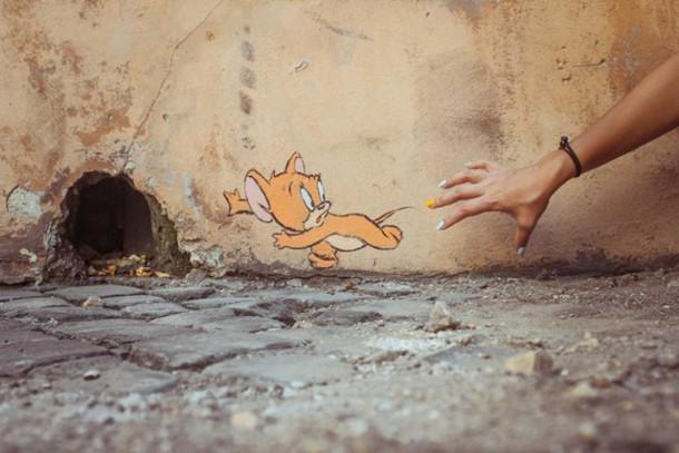 street-art-ernest-zacharevic-6