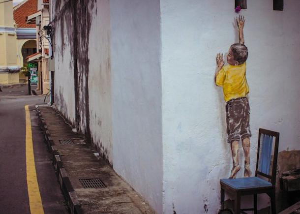 street-art-ernest-zacharevic-7