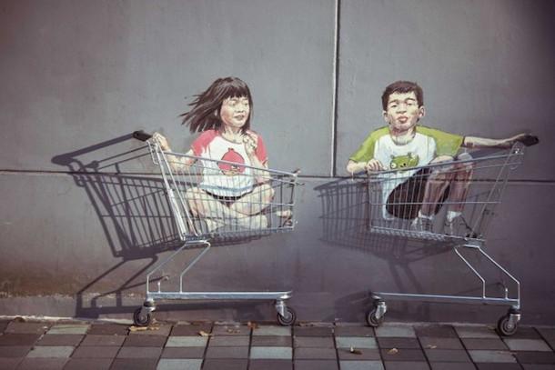 street-art-ernest-zacharevic-8