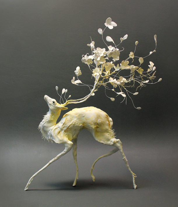 surrealistische-sculpturen-dieren-2