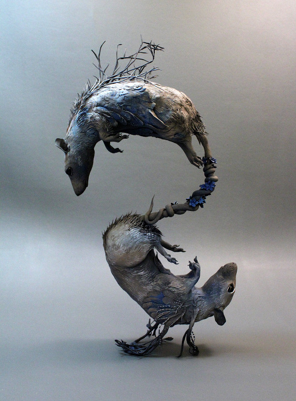 surrealistische-sculpturen-dieren-3
