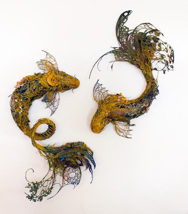 surrealistische-sculpturen-dieren-4