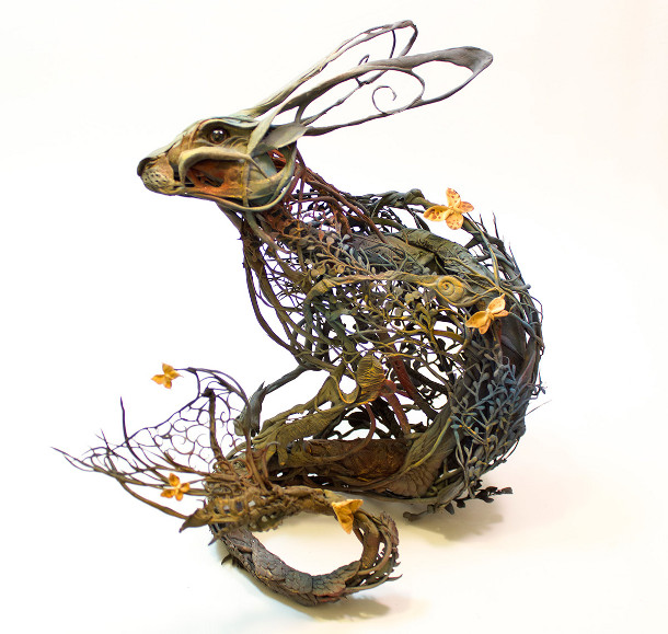 surrealistische-sculpturen-dieren-6