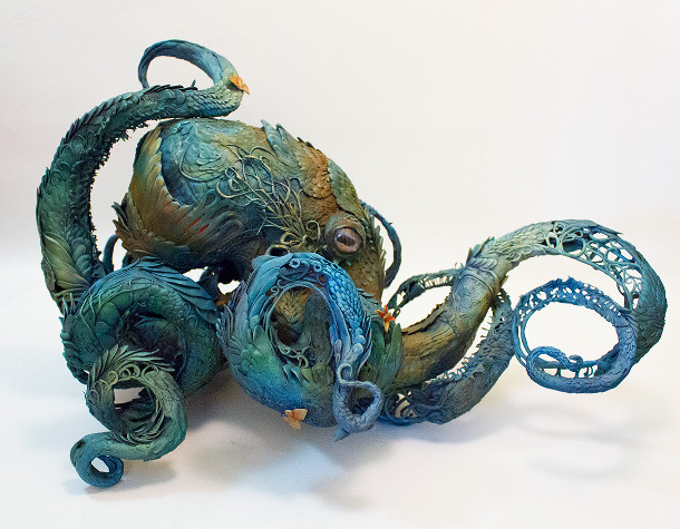 surrealistische-sculpturen-dieren-8