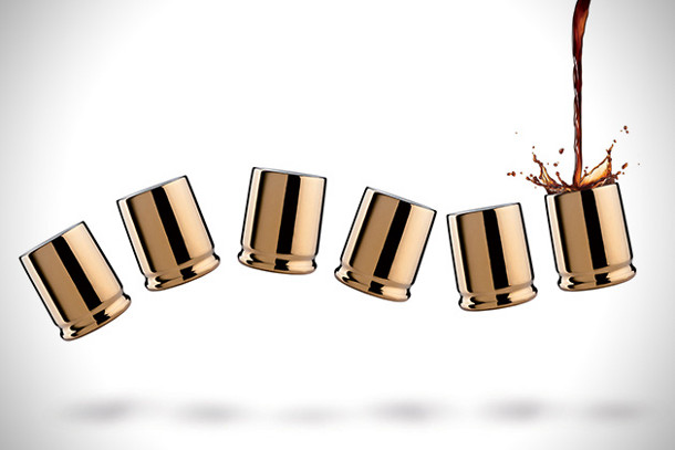 noir-percolator-espresso-kopjes-2