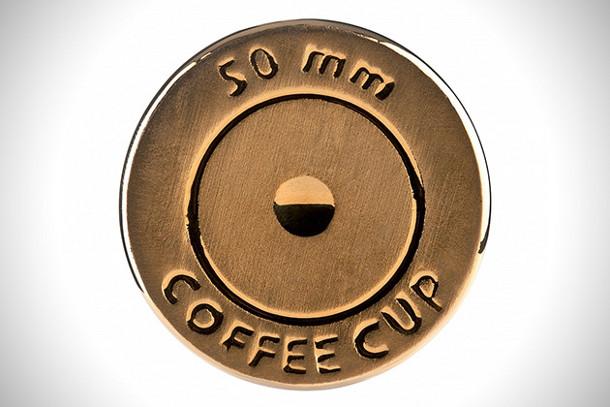 noir-percolator-espresso-kopjes-4