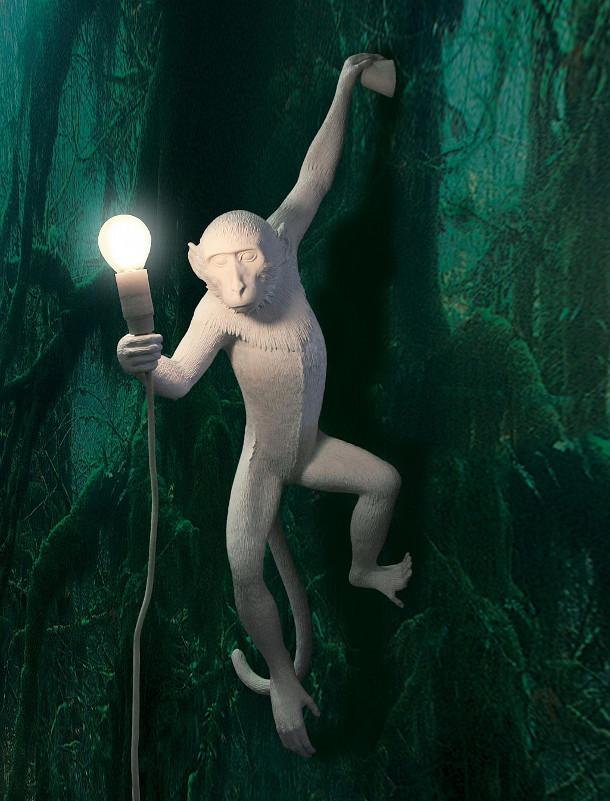 aap-lamp-seletti-3