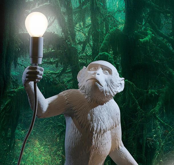 aap-lamp-seletti-4