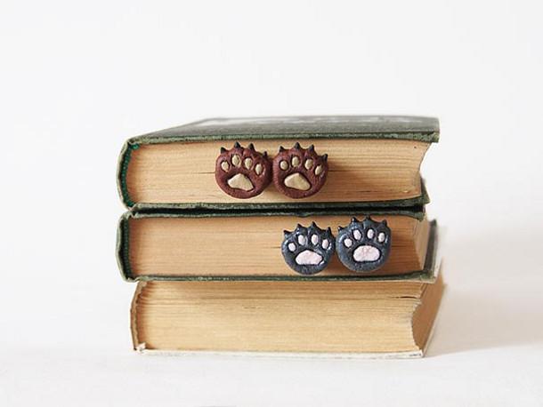 boekenleggers-mybookmark-4
