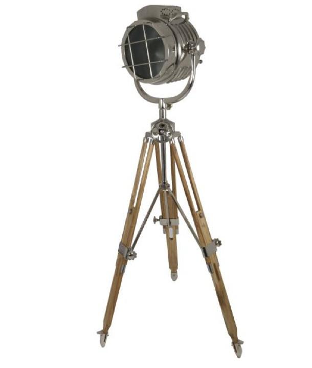 loftlamp-nl-4