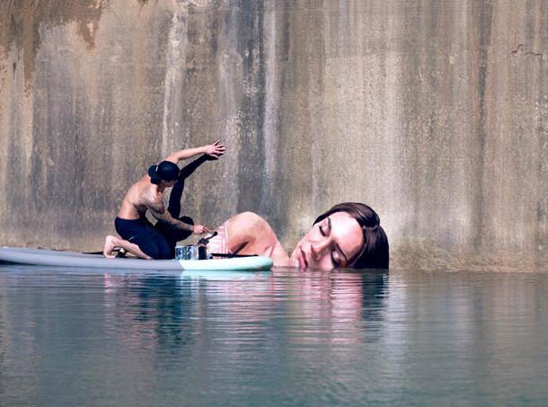 muurschildering-hula-7