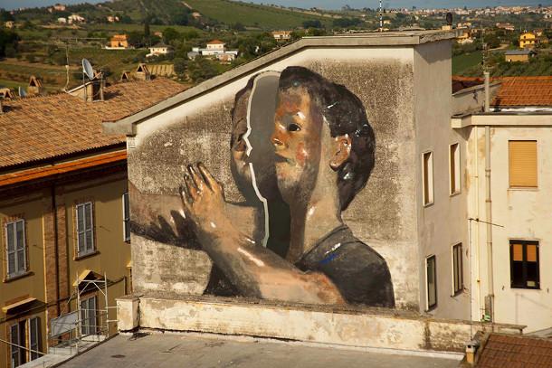 street-art-axel-void-4