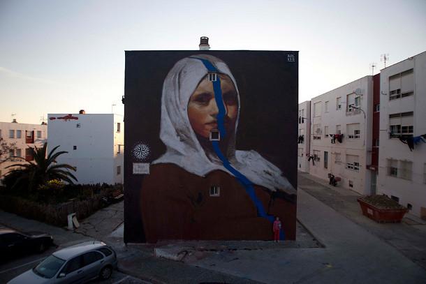 street-art-axel-void-8