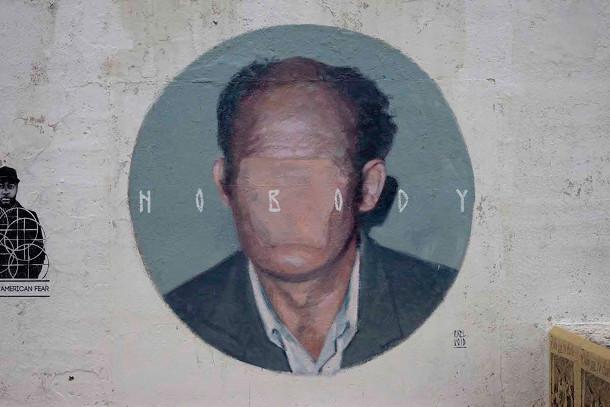 street-art-axel-void-9