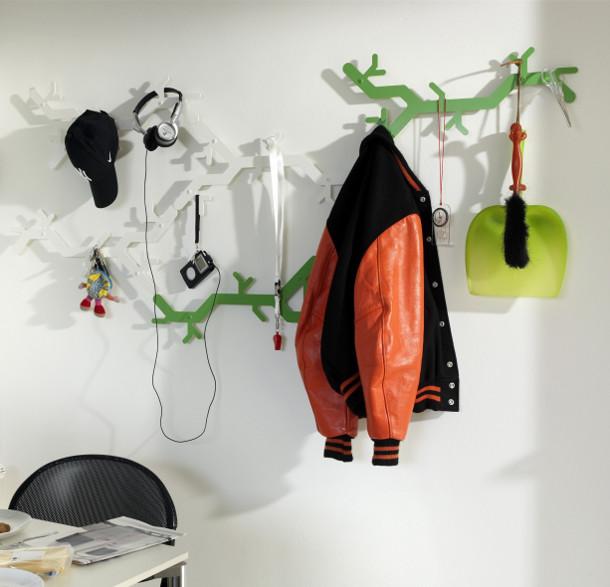 tree-hooked-wandkapstok-2