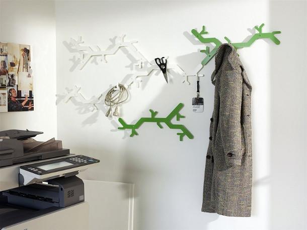 tree-hooked-wandkapstok-4