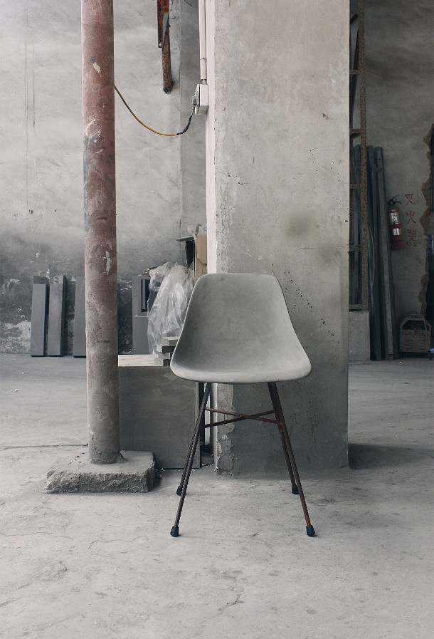 betonnen-design-stoel-3