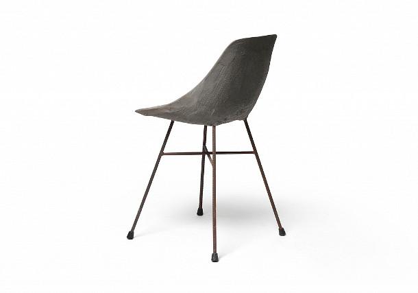 betonnen-design-stoel-6