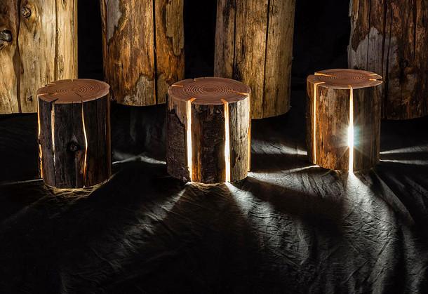 boomstammen-lampen-4