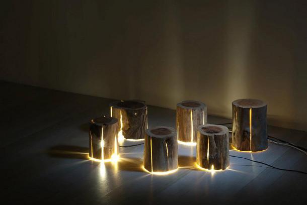 boomstammen-lampen-5