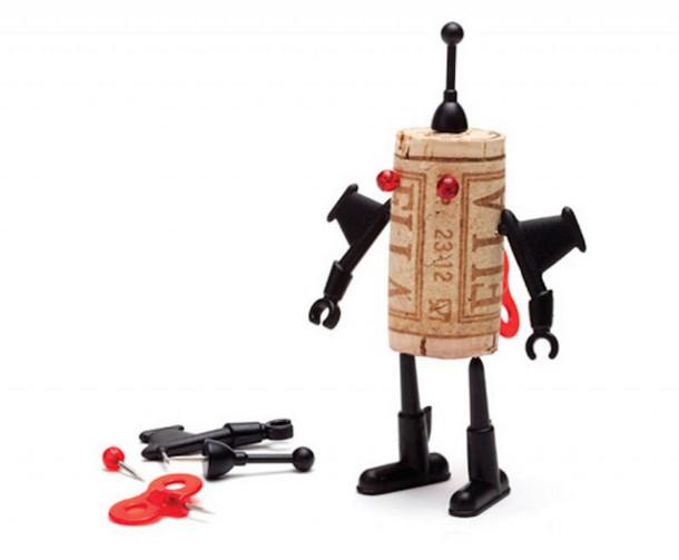 corkers-robots-3