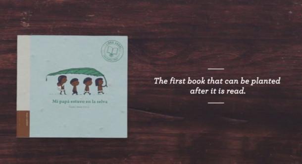 ecologisch-kinderboek-2