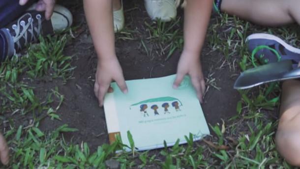 ecologisch-kinderboek-3